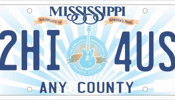 Tax Foundation Ranks Mississippi 35th In The Nation For Residential