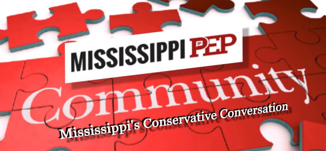 Mississippi PEP